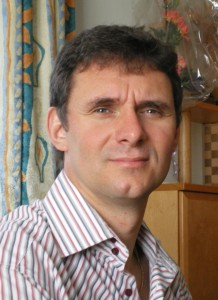 Johannes Silli